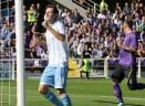 Rivivi i gol di Fiorentina-Lazio con il commento di Guido De Angelis! - VIDEO