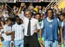 Fiorentina-Lazio, gli scatti più belli del match a cura della redazione di Lazialità.it