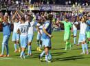 Lazio, che rimonta nelle ultime tre gare: punti, gioco e tanti gol, ecco la ricetta di Pioli