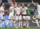 Serie A: il Milan cala il tris a Verona, frenano Udinese e Sampdoria, la Lazio è sesta