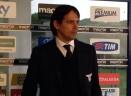 Calcioscommesse, nei documenti della Procura compare anche il nome di Inzaghi