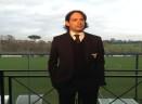 PRIMAVERA - Inzaghi: