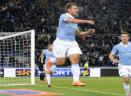 La Lazio si gode Klose: il tedesco è un valore aggiunto anche quando parte dalla panchina