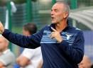 Fiorentina-Lazio, i convocati di Stefano Pioli