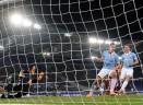 Rivivi le emozioni di Lazio-Torino con il commento di Guido De Angelis! - VIDEO