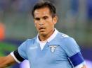 Ledesma ai margini, ma l'argentino vuole solo la Lazio e aspetta una chiamata della società
