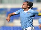 Il CONI stoppa Mauri: Lazio senza il brianzolo anche per la gara di lunedì contro il Cagliari