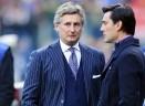 Fiorentina-Lazio, Pradè: