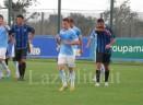PRIMAVERA - I ragazzi di Inzaghi affrontano il Latina, poi testa al derby