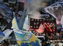 Lazio-Cagliari, tagliandi in vendita: in tutti i settori sconti fino a giovedì 30