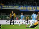 Rivivi i gol di Hellas Verona-Lazio con il commento di Guido De Angelis! - Video
