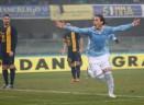 Hellas Verona-Lazio, probabili formazioni (diretta scritta su Lazialità.it)