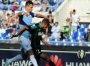 Lazio, media di 20 falli a partita: nessuna squadra in Europa ne commette di più
