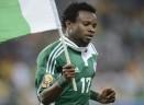 Coppa d'Africa, qualificazioni: la Nigeria di Onazi batte il Sudan 3 a 1