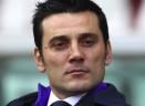 Fiorentina-Lazio, l'elenco dei giocatori convocati da Vincenzo Montella: Gomez out