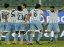 Gioco e gol, la Lazio riparte