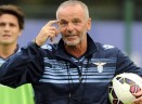 La svolta di Pioli: una Lazio sempre offensiva, ma con grande attenzione alla difesa