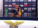 Lazio-Juventus, Pioli: