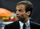 Lazio-Juve, Allegri: