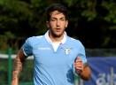 Cataldi corre verso il recupero, la Lazio dice nuovamente no all'Empoli per il prestito