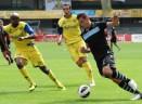 Chievo-Lazio, statistiche e precedenti: il