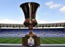 Tim Cup - In vendita i tagliandi per Lazio-Varese, prezzi popolari in tutti i settori