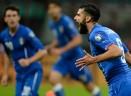 Ranking FIFA: Italia ancora fuori dalla Top10, passi avanti di Portogallo e Spagna - FOTO