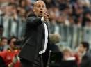Chievo Verona-Lazio, Di Carlo: