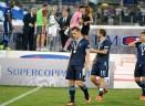 Big match allo Stadio Olimpico, la Lazio sfida la Juventus: il mio miglior nemico