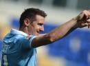 Lazio-Juventus, Klose: