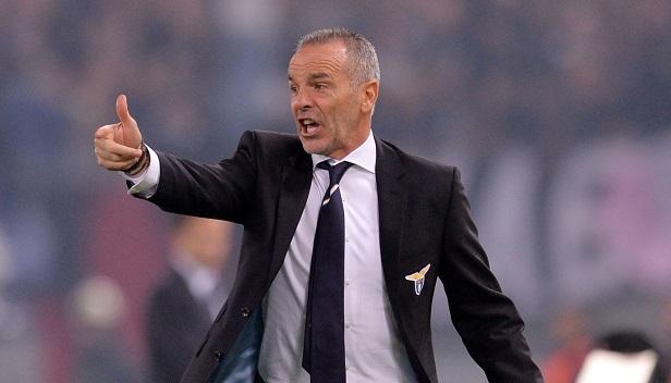 """Lazio-Juventus, Pioli: """"Dispiace perdere così: dovevamo restare più in partita"""""""