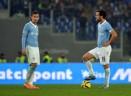 Lazio ridimensionata e in cerca di se stessa: ora l'obiettivo primario è l'Europa League