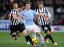 Lazio-Juve, i numeri: Mauri a quota 4 gol, esordio contro i bianconeri per Biglia