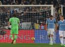 Lazio, incubo big match: sei gol subiti tra Juve e Milan, e adesso il calendario si complica