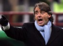 Buon compleanno a Roberto Mancini! L'ex attaccante laziale spegne oggi 50 candeline