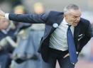 La Lazio non sa reagire, Pioli si infuria e bacchetta la squadra