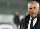 Reja difende la Lazio: