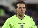 Chievo-Lazio verrà diretta da Luca Banti di Livorno
