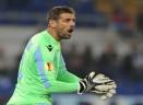 Chievo-Lazio, parla l'ex biancoceleste Bizzarri: