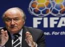 Fifa 2014: nessun italiano e nessun giocatore di serie A nella top 20 dei difensori