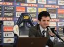 Lazio-Juve, Canigiani: