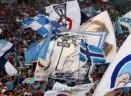 Olimpico show, sarà record di presenze. Dai tifosi bianconeri un omaggio a Gabriele Sandri