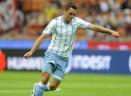 Lazio, difesa al buio: Pioli ha subito gli stessi gol di Petkovic, l'unico a fare luce è de Vrij