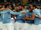 Lazio-Juve, sfida tra i due migliori attacchi della Serie A