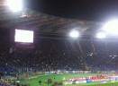 Finale - LAZIO-JUVENTUS 0-3 (24', 64' Pogba, 55' Tevez)