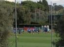 FORMELLO - Keita verso una maglia da titolare, Djordjevic favorito su Klose