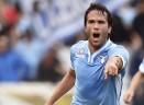 Calcio, l'Uruguay supera 2-1 il Cile: in gol il biancoazzurro Alvaro Gonzalez
