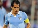 Lazio, Ledesma in scadenza: l'Arsenal può prenderlo a gennaio?