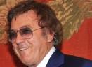Tanti auguri Maurizio Manzini: il team manager biancoceleste compie oggi 74 anni