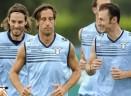 Chievo-Lazio: largo ai